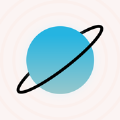 即刻小宇宙FM播客APP v1.0.2