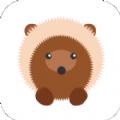 刺猬兼职APP客户端 v0.7.2