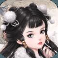 幻想江湖手机游戏官方版下载 v1.1.4