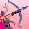 維京人弓箭手2無限金幣破解版 v1.0