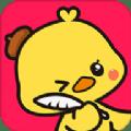 酥皮轻番剧APP免费版 v1.5.0