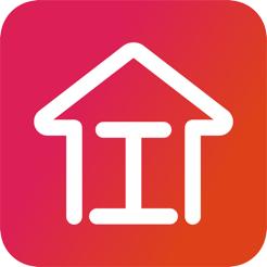 川工之家会APP申请入会苹果版 v1.1.9