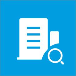 2020酒店开房记录查询软件APP v1.4