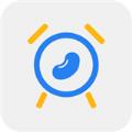 顽皮闹钟APP手机版 V1.0.3