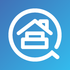 个人出行酒店记录查询助手软件APP v1.0.4