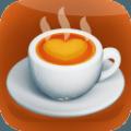 一起喝咖啡游戏