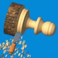抖音欢乐削木头游戏官方版 v1.0.2