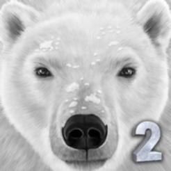 北极熊模拟器2破解版
