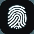 亡靈電話游戲最新安卓版 v1.0
