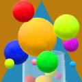 裝球我最6游戲安卓版 v1.0