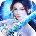 幻火羽仙手游安卓最新版 v1.0