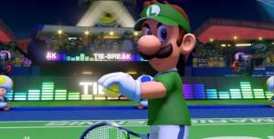 马力欧网球王牌手游中文版测试服图片1