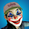 Land of smiles游戏