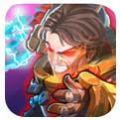 熱血英雄院手游最新安卓版 v1.0
