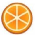 水果连爆app