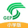 桂教学习APP