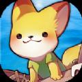 小狐貍釣魚破解版