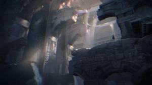 尼尔转生游戏中文手机版图片1