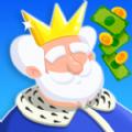 皇家钞票王游戏