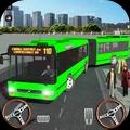 智能巴士模拟器破解版无限金币版 v1.5