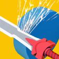 抖音一起來做大寶劍游戲官方版 v1.15.0
