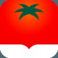 番茄书院小说APP