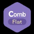 Comb flat安卓版
