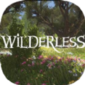 Wilderless官方版