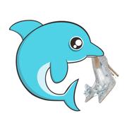 海豚女鞋APP