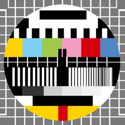模拟电视台游戏手机版