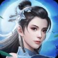 傲世九州手游安卓官网版 v1.0