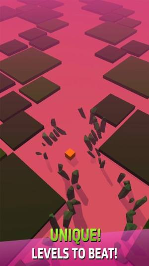 节奏路线游戏图2