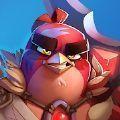 憤怒的小鳥傳奇手游官方最新版(Angry Birds Legends) v1.0