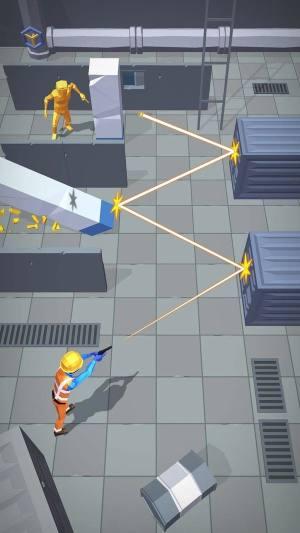 特别代理游戏最新安卓版图片1