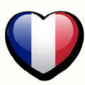 去法国旅行安卓版