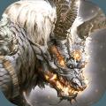 龙皇异兽诀官网版