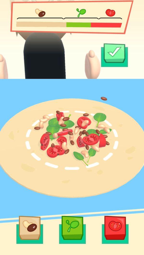我做卷饼贼6游戏安卓版图3: