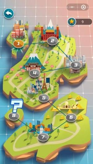 子弹先生狙击任务小游戏图3
