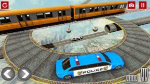 超级坡道长车GT驾驶中文版图3