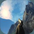 勇者特殊行动游戏中文安卓版 v1.0