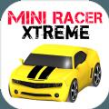 Mini Racer Xtreme游戏