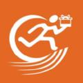 跑腿计划app