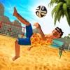 足球踢足球联盟游戏手机安卓版 v1.0