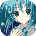 我的小忍女朋友vr游戏中文手机版 v1.0