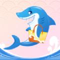 浪淘鲨APP