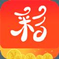 679手游彩票老版app安卓版 v1.0