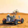 火星站模拟器手机版