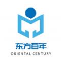 东方百年APP官方版 V1.0.1