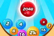 球球2048红包版能赚钱吗?最低收益提取机制介绍[多图]