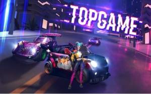 Fast Bananav游戏最新中文版图片1